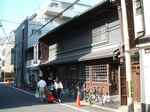 イノダコーヒー本店.JPG