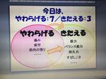 949FE549-7573-4AFB-98FC-72D867779EAF.jpg